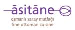 Asitane restaurant logo