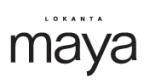 Locanta Maya Reastaurant logo