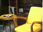 Mozk Vintage furniture