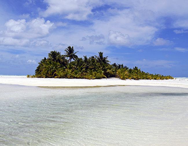 desrt island001