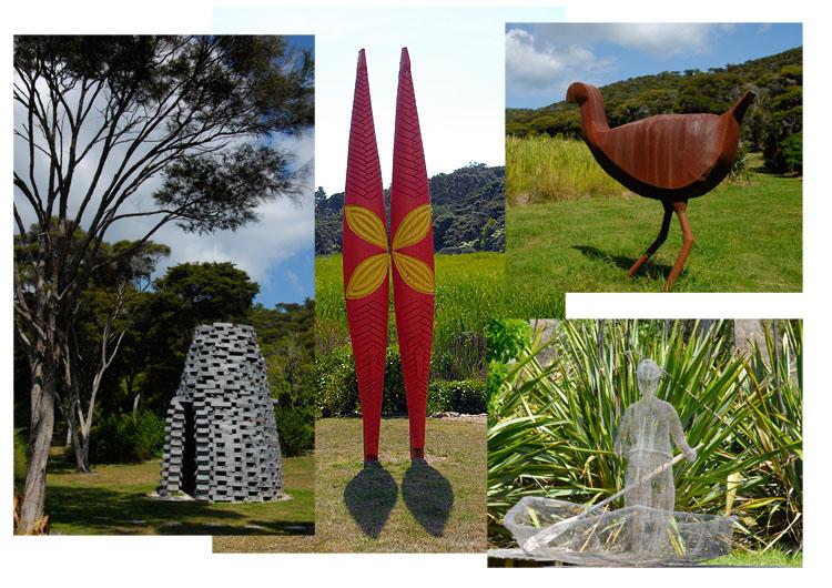 sculpture park001