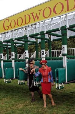 The hat race 006