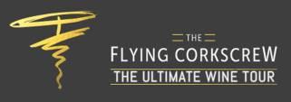 flying-corkscrew-logo