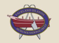 Falkland Island Museum Stanley